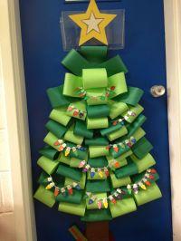 21 Teachers Who Nailed The Holidays | Christmas classroom ...