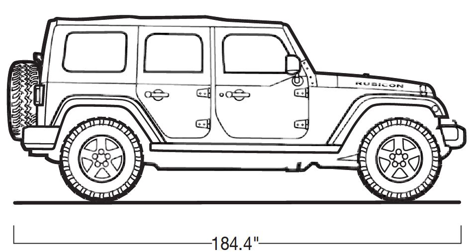 2008-jeep-wrangler-sideview-4door-jpg.85247 (945×507