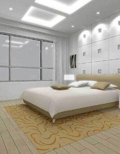 Modern master bedroom design ideas  also para iluminar el hogar dream home pinterest bedrooms rh