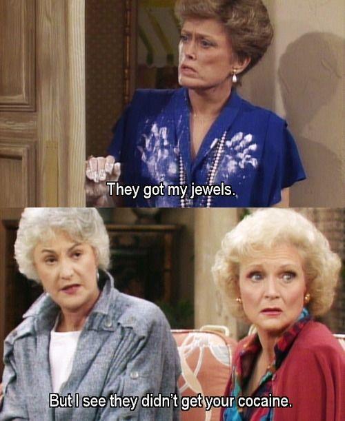 Betty Petty Memes