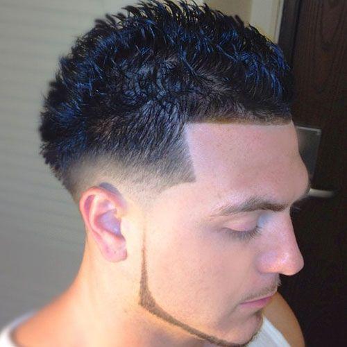The Blowout Haircut Haircuts And Blowout Haircut