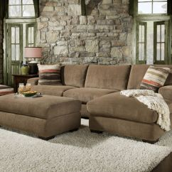 Corinthian Wynn Sectional Sofa Cloth Online Delhi  Thesofa