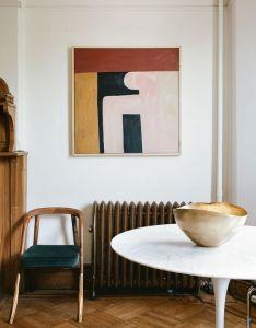Latest interior design ideas also cheap home decor pinterest to be rh
