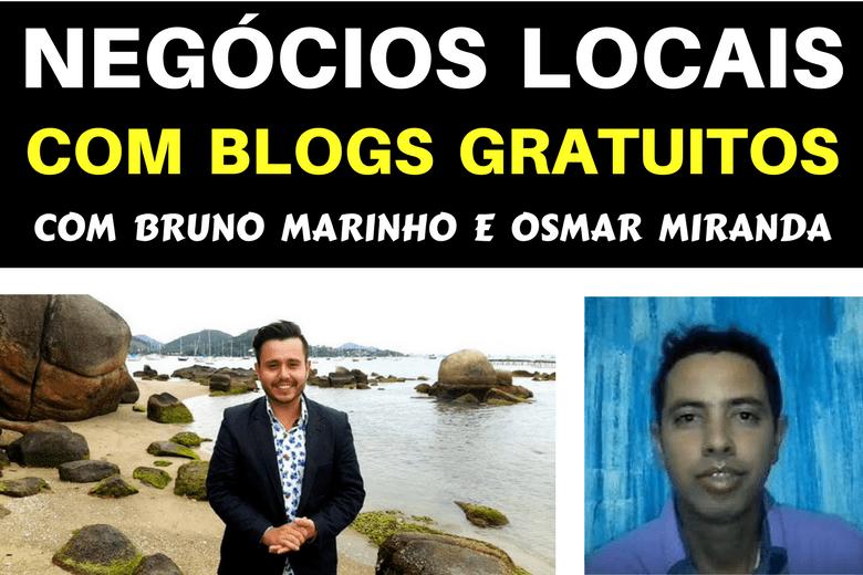 negocios-locais-com-blogs