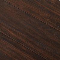 Top 28+ - Walnut Ceramic Tile - walnut travertino series ...