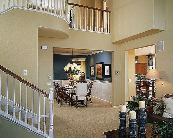 Luxury Beige Interior Design Paint Ideas  httplanewstalkcomfindthebestinteriorpaint
