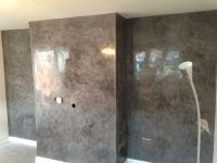 Interior Design Ideas, Redecorating & Remodeling Photos ...