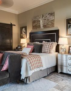 Latest home design trends david weekley homes also style and rh za pinterest