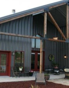 Find this pin and more on house ideas also mueller buildings like the color combo exterior rh pinterest