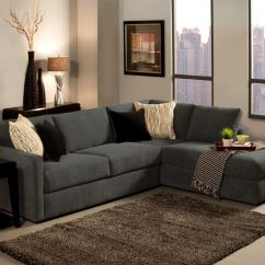 Grey Large L Shaped Sofa Cleaning Pune Kothrud Chaise Lounge Complete Beige And