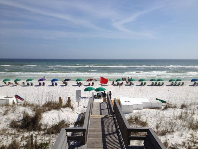 17 Best Ideas About Destin Beach House Als On Pinterest Homes Houses And Cottage Exterior