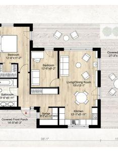 Story house also cdnplans product sdn bsd  hdn nq       rh za pinterest