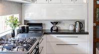 Kitchen Cabinet Roller Doors Perth | Cabinets Matttroy