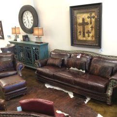 Leather Sofa Atlanta Ga Design Bedroom Creations Custom Couch