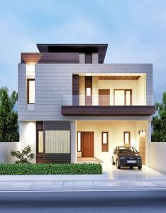 Architectural previsualization renders exterior houseshome designhouse also bnk pinterest house rh