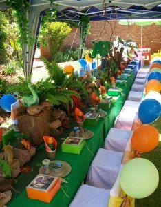 Birthday ideas also pin by barbara brubeck on tommy   th pinterest rh