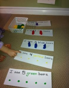We  re going on  bear hunt story board also best ideas about pattern language pinterest american girl rh uk
