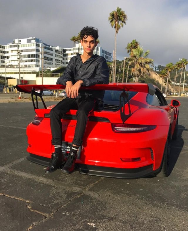 Dobre Brothers Cars Wallpaper Pin By Sarah Lee On The Dobre Brothers Pinterest Jake Paul