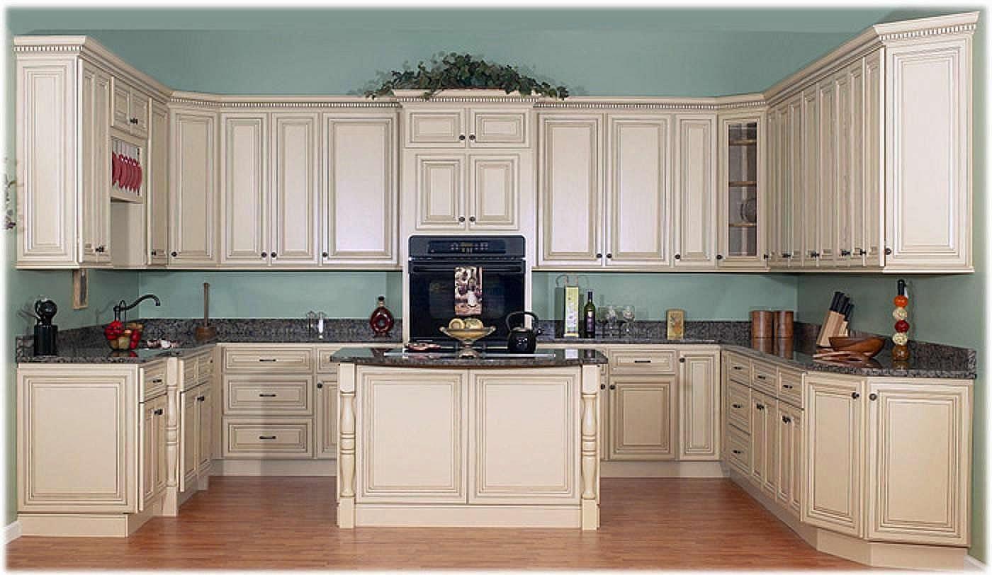 2016 Kitchen Cabinet Color Trends Minimalist Decor On