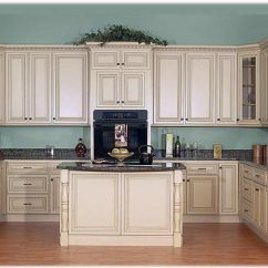 Kitchen Cabinets Online Design 4 Piece Stainless Steel Package 2016 Cabinet Color Trends Minimalist Decor On