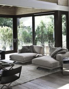 The best inspirations for your next interior design project discover right luxury living room also rh pinterest
