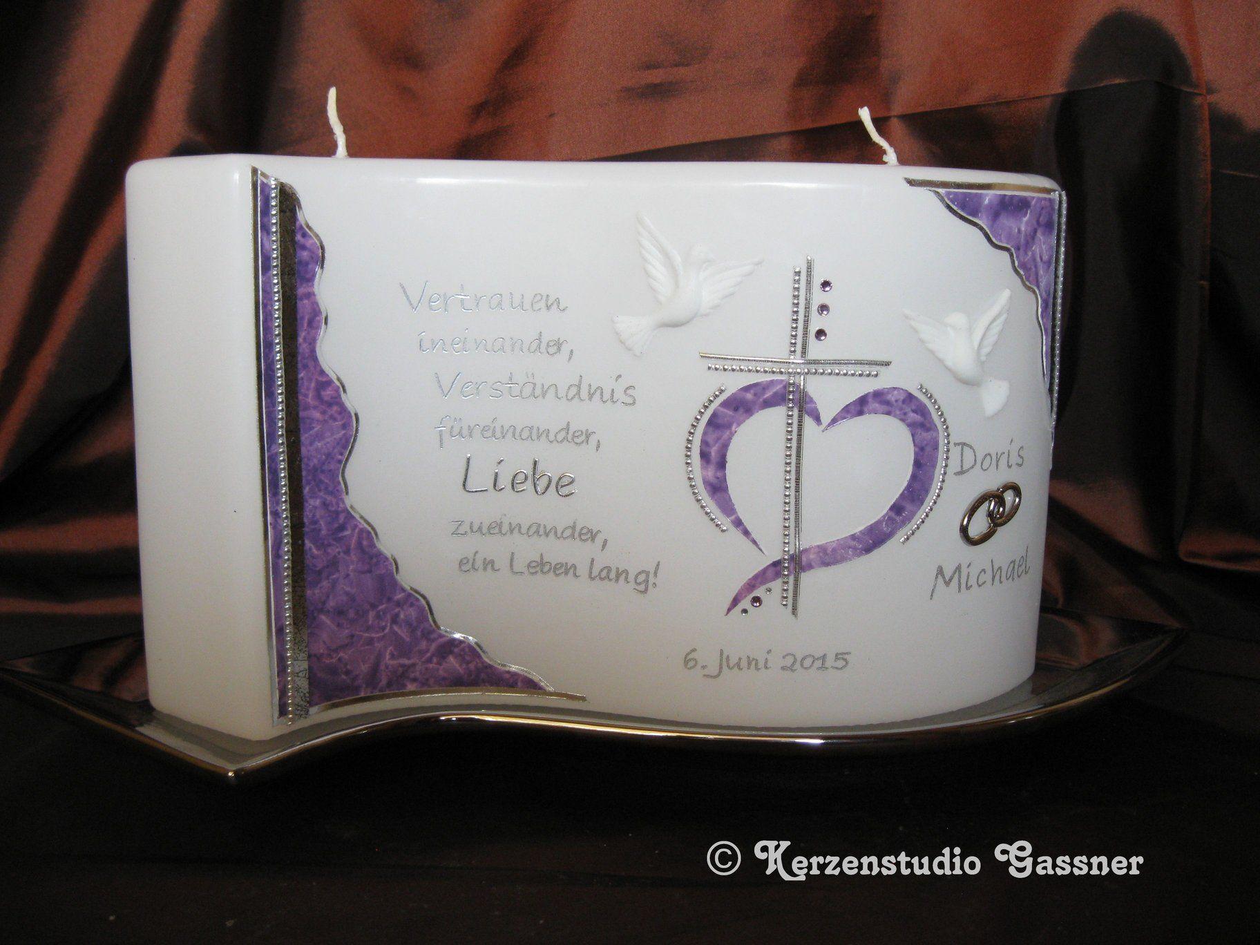 Romantische Spruche Hochzeit Hochzeitsspruche Von Romantisch Bis