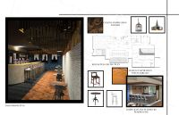 Interior Design Student Portfolio | ASID | Decorating ...