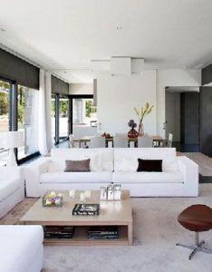 Contemporary home design by lagula arquitectes also contamporary rh pinterest
