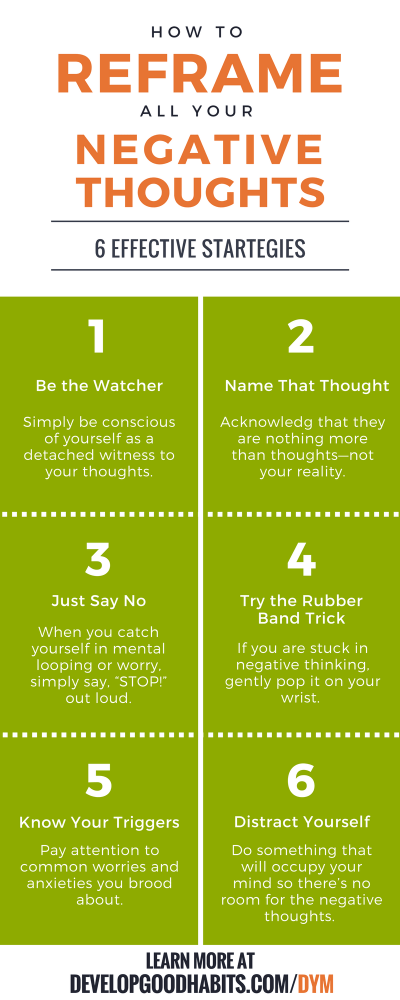 Declutter Your Mind: Eliminate Worry, Relieve Anxiety, and ...