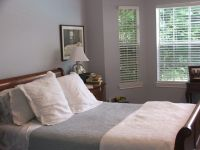 Paint color = Benjamin Moore Silver mist | For the Home ...