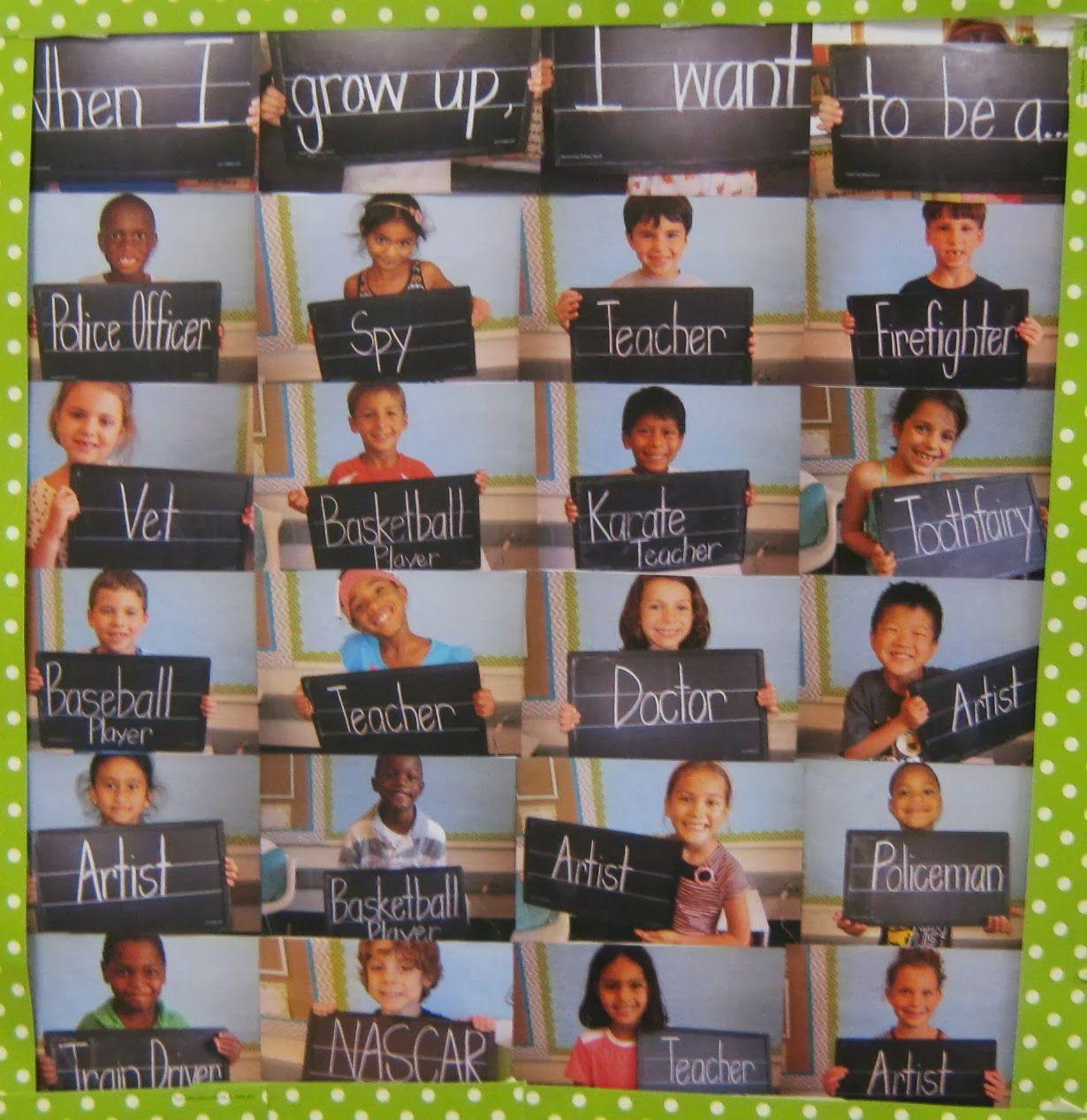 Bits Of First Grade Curriculum Night Open House First Grade