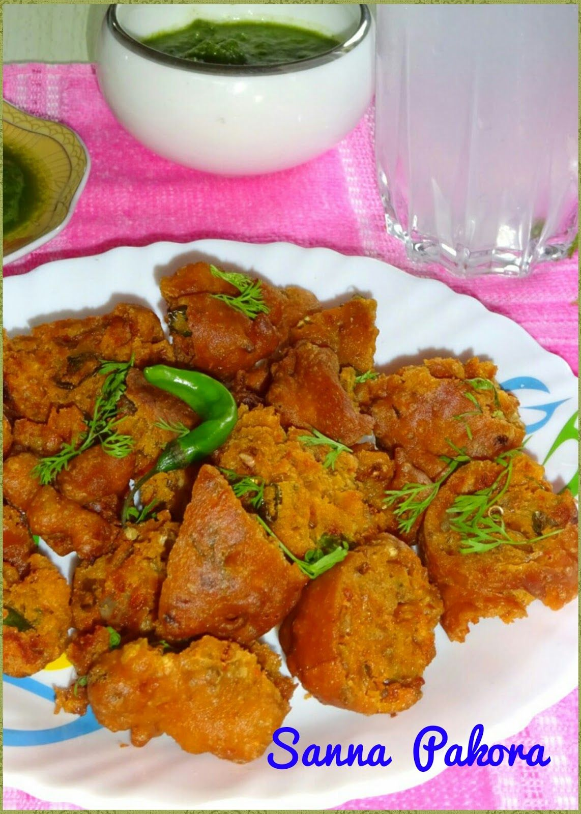 1000 images about nashto on pinterest paratha recipes indian