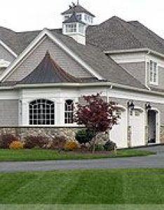 Luxury custom home design gallery interior drawings also rh pinterest