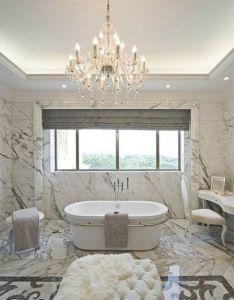 Interior design ideas decor and designs home also divine rh pinterest