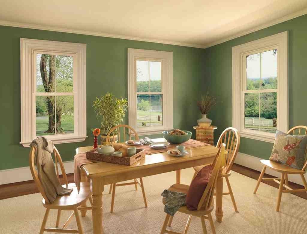 Most Popular Living Room Paint Colors Decor Ideasdecor Ideas