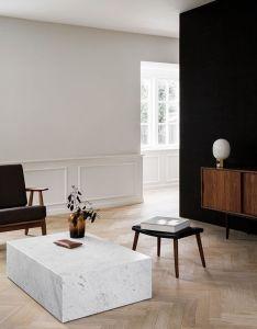 Interior bedroom inspo firefly lights modern design also rh pinterest