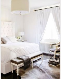 Interior desighns pinterest bedrooms master bedroom and interiors also pretty whites rh