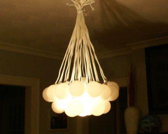 Chandeliers Multi Bulb