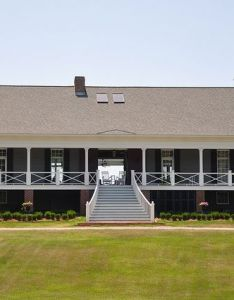 natchez tour dogtrot house by omunene almost with  little different roof line not so ranch style also dog trot and rh pinterest