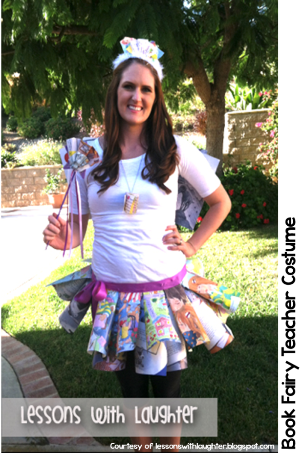 halloween costume ideas for middle school teachers cartoonview co