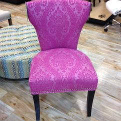 Home Goods Sofa Covers Bernhardt Savannah Cynthia Rowley Chair At 129 I Just Bought