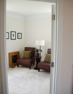 Prince george   county new home for sale http carusohomes also rh au pinterest
