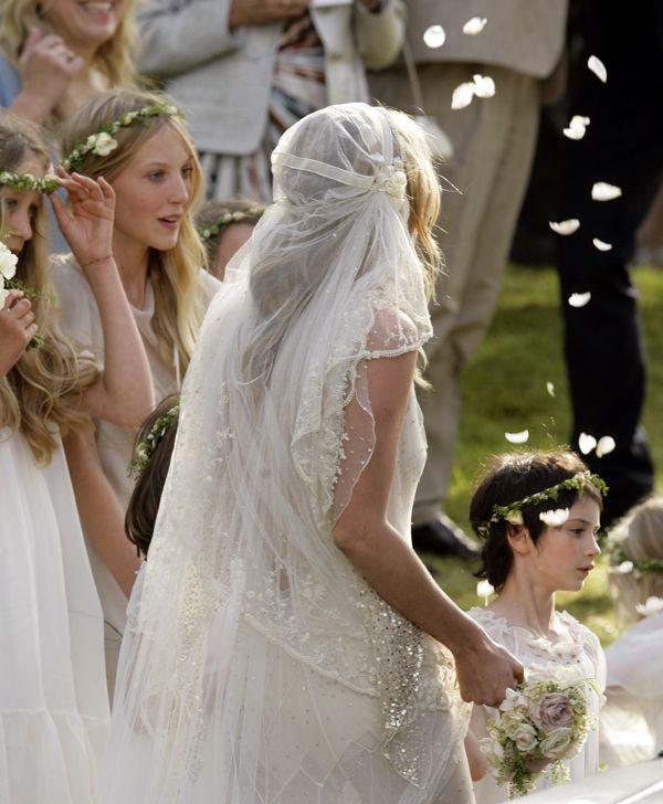 25 Best Ideas About Hochzeitskleid Leihen On Pinterest