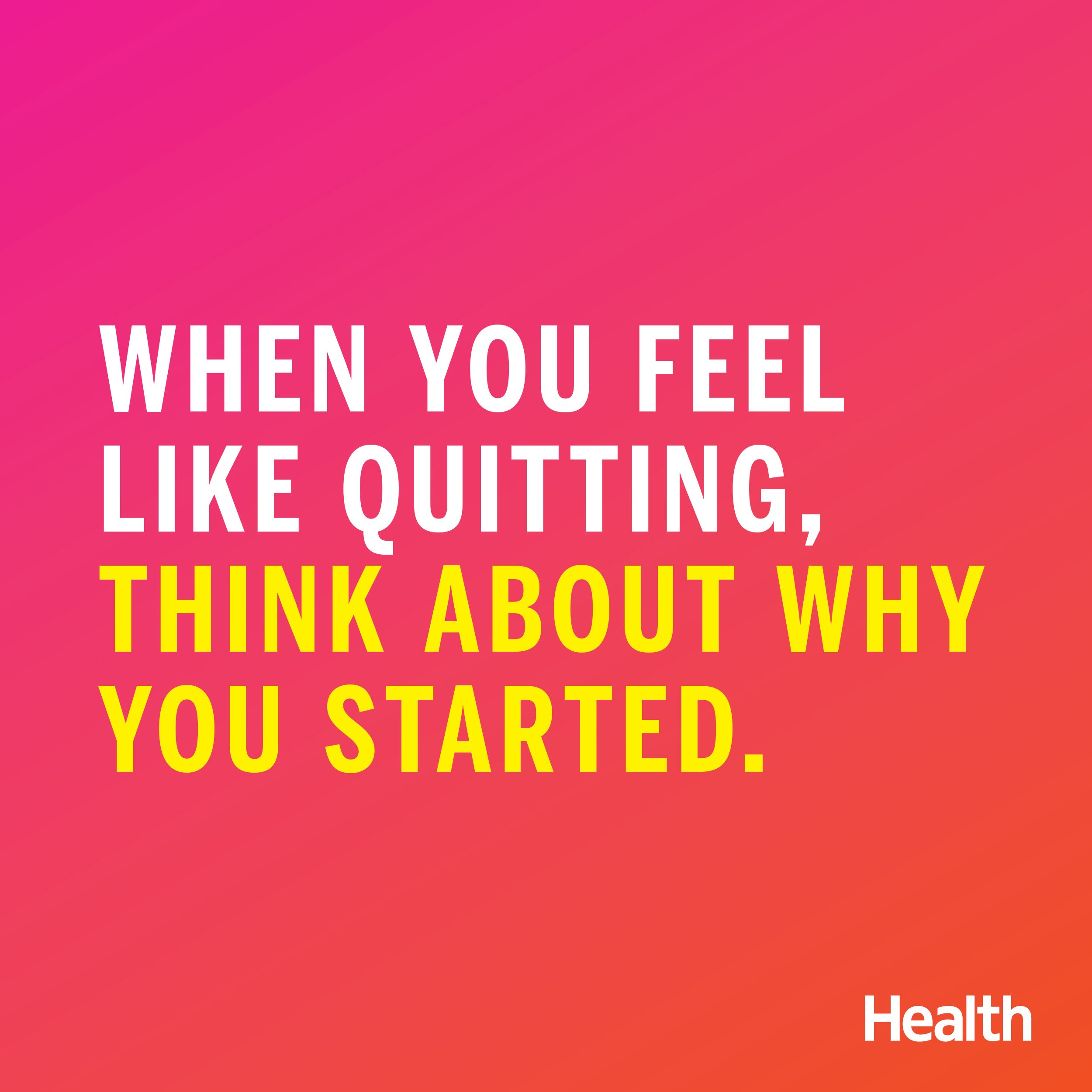 24 motivational quotes weight loss plans and stay motivated