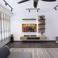 Photos Reno Interior Design House Of Desktop Hd Choa Chu Kang House Ideas