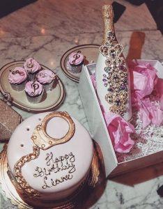 Champagnemisha birthdaybirthday outfitsbirthday cakesbirthday party ideas st also birthday behaviour pinterest birthdays st rh