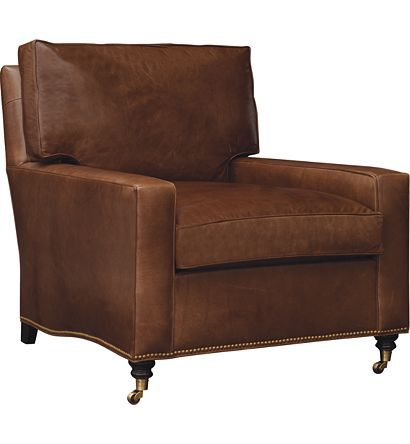 hickory chair leather couch heavy duty lift reviews silhouettes medium square arm from the collection by furniture co