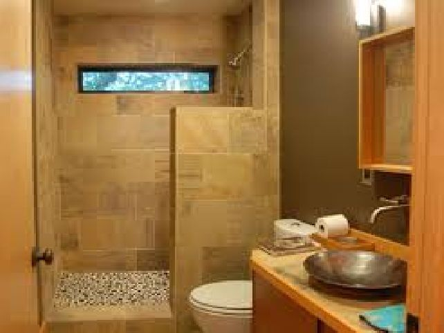 image result for 5x7 bathroom remodel pictures | newark