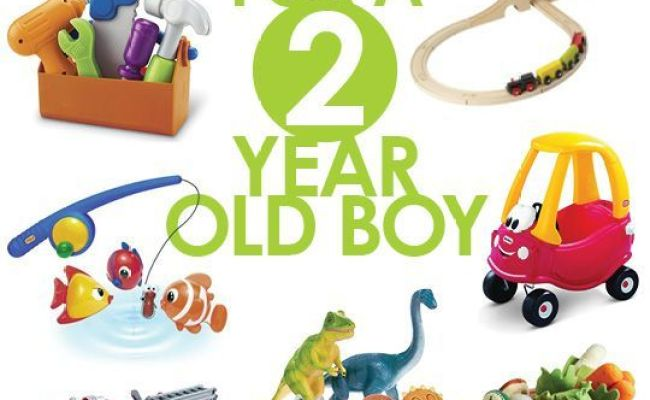 Gift Ideas For 2 Year Old Boys Toy Gift And Babies