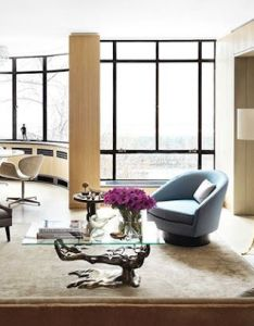 Spaces also lucian rees roberts steven harris living room modern eclectic rh pinterest